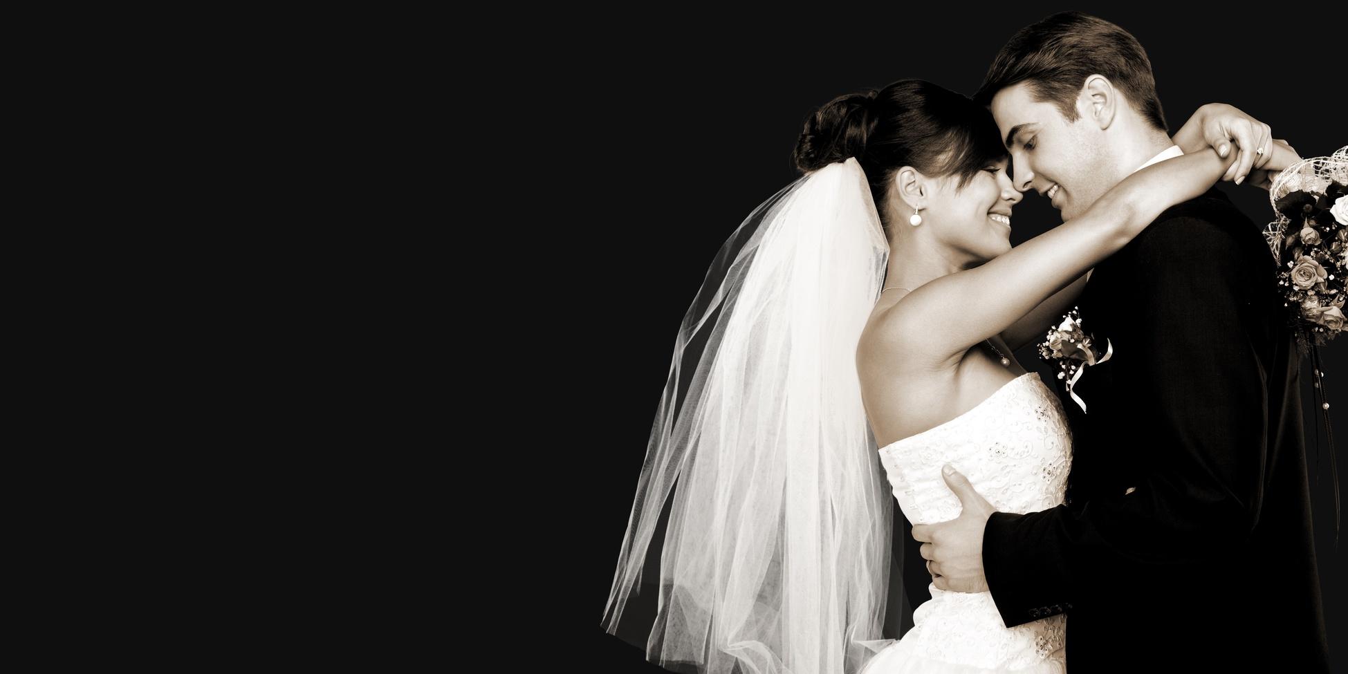 Verlobungs- & Trauringe